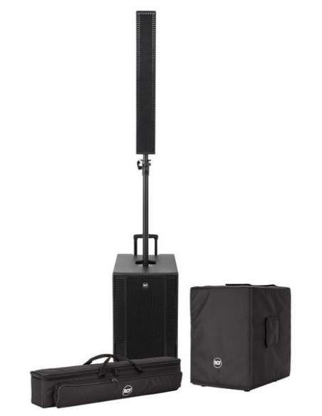 Sistema de sonido RCF EVOX 12