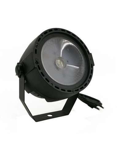 Foco PAR LED COB 30W RGB