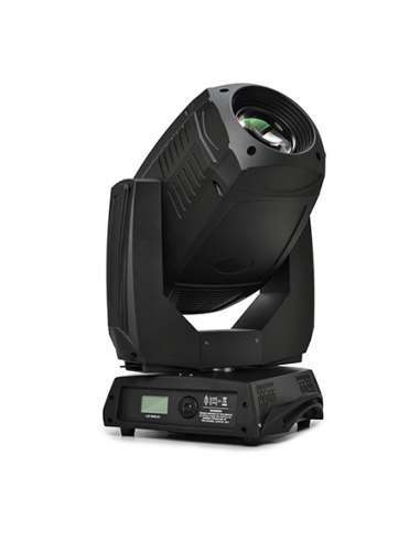 Cabeza móvil Beam Spot Wash 330W LED con CMY IMPRE
