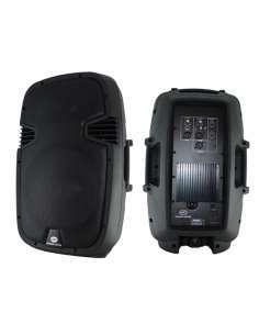 Acoustic Control AC 12 AMP