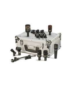 AUDIX MICRO DP5A (PACK)