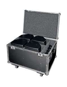 HK AUDIO CASE 4 CX 12