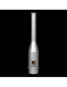 Audac CMT500