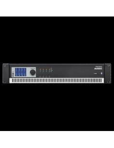Audac PMQ600