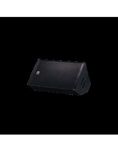 Audac RX112MK2