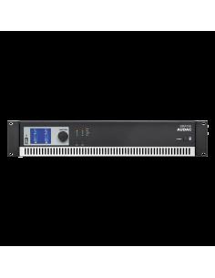 Audac SMA750