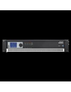 Audac SMQ350