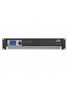 Audac SMQ750