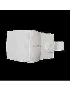 Audac WX502/OW*