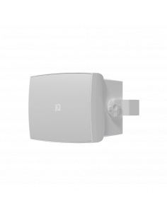 Audac WX802MK2/OW