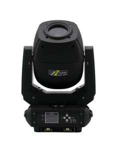 Cabeza móvil Beam Spot 230W LED con ZOOM IMPRE