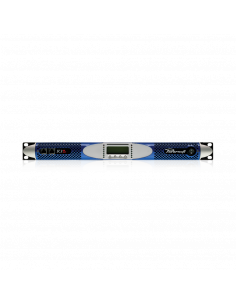 Powersoft K3 DSP+AESOP