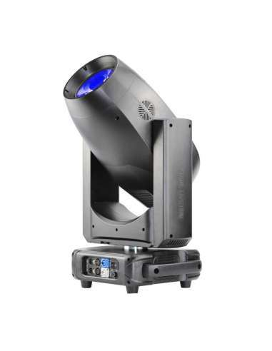 Cabeza móvil Beam Spot Wash 440W 20R...