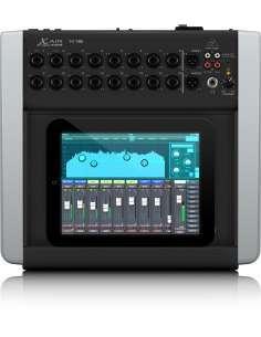 Mesa de mezclas Digital Behringer X Air X18