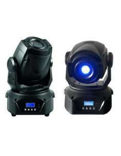 Cabeza móvil LED 90W PRO