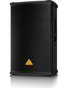 Caja acústica Eurolive B1220 PRO