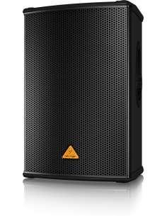 Caja acústica Eurolive B1520 PRO