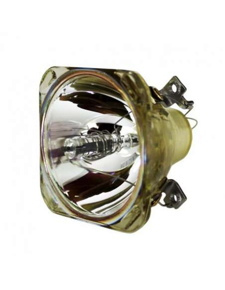 Lámpara 2R para cabezas móviles 2R