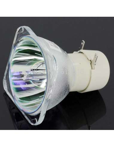 Lámpara 5R para cabezas móviles 5R