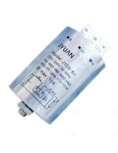 Balastro para cabezas móviles 575w y 700W ImpreBal575700