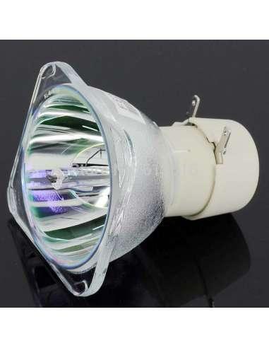 Lámpara 7R para cabezas móviles 7R