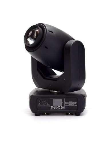 Cabeza móvil SPOT LED 150W ImpreSPOT150