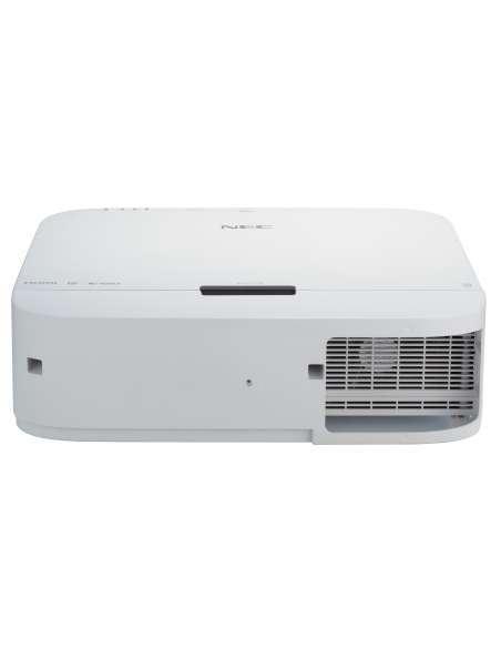 Proyector NEC 6200 Lumens PA622U
