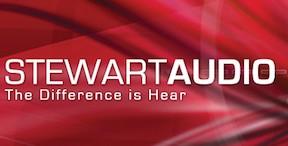 Stewart Devices