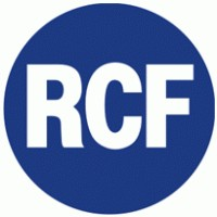 RCF Italy