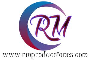 Producciones Artísticas y Audiovisuales